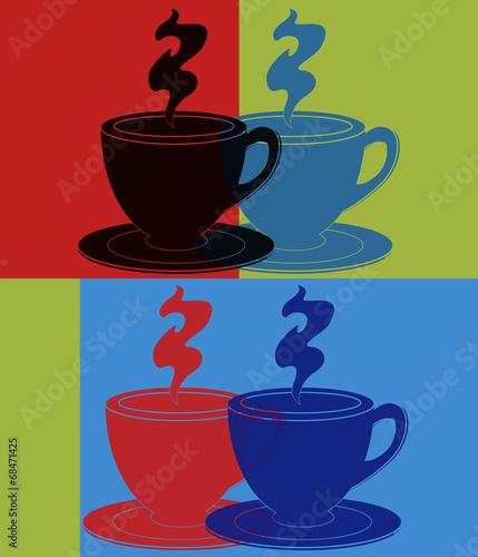 miska-do-kawy