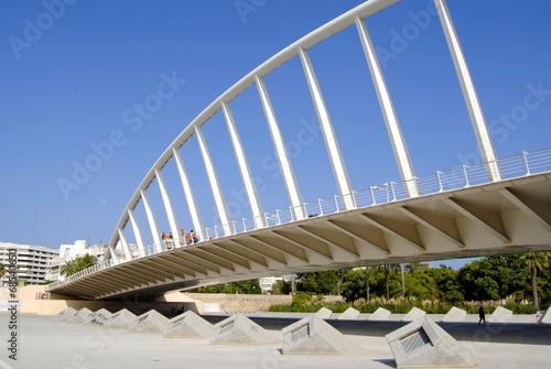 Puente Valencia