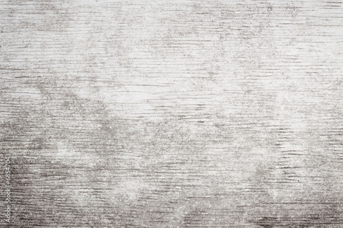 Tuinposter Hout Old painted wood background