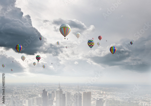 latajace-balony