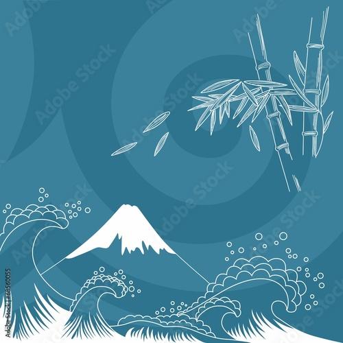tekstura-japonska
