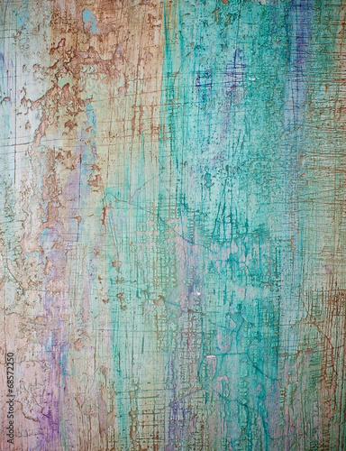 kolorowy-cement