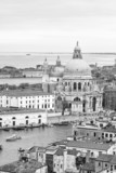 Venice seen from above - 68603680