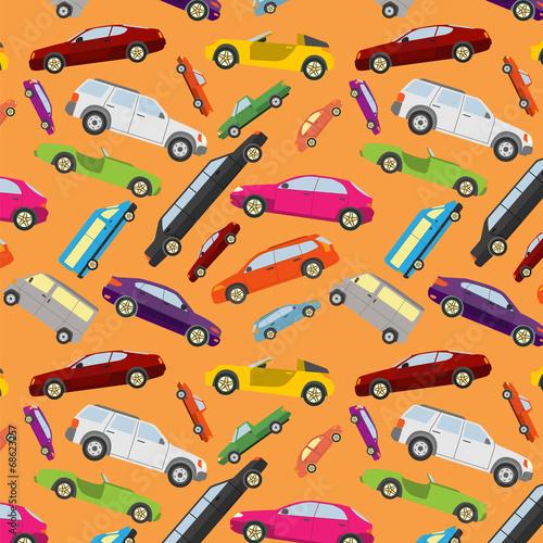 kolorowe-pojazdy