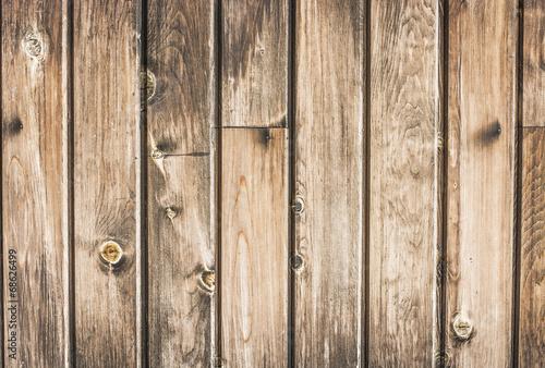 Photo  Wood Background