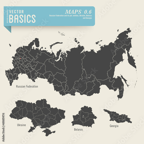 maps of the Russian Federation, Ukraine, Belarus and Georgia - Buy Map Ukraine Russia And White on russia and baltic sea map, little russia map, russia and crimea, russia v ukraine, russia and caucasus map, russia and switzerland map, crimea russia map, russia map with cities and rivers, russia and byzantine empire map, russia and northern europe map, russia taking over ukraine, russia vs ukraine, russia and former soviet union map, russia and philippines map, russia on map of russian federation, russia and france map, russia before russian revolution map, russia invaded ukraine, russia and norway map,