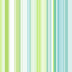 FototapetaAbstract striped colorful background