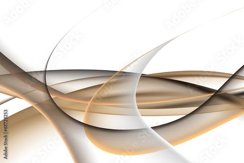abstrakcja-fale