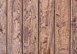 Abstract raindrops pattern on wooden board. Background.