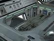Starcarrier inside