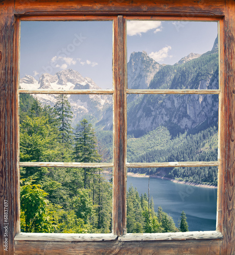 widok-okna-gosausee