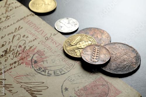 starozytne-monety