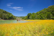 Panther Creek State Park