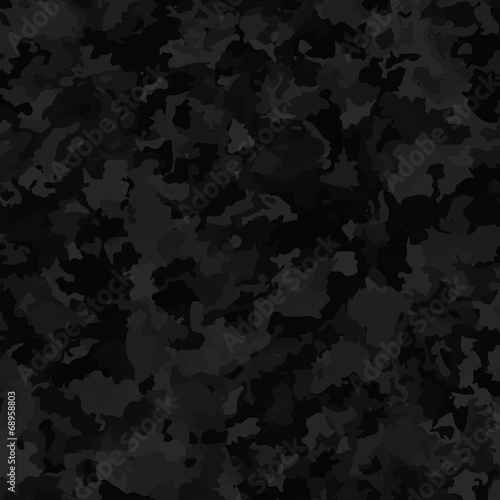Fotografía  Camouflage military background