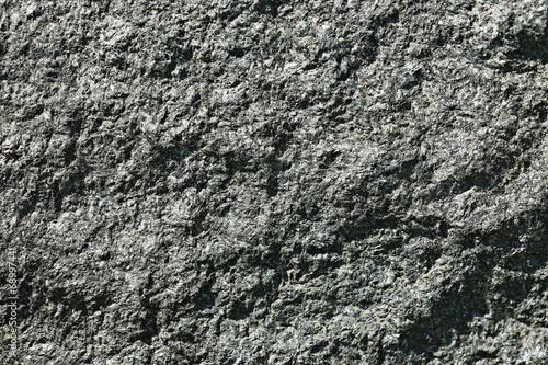 In de dag Stenen texture of granite stone