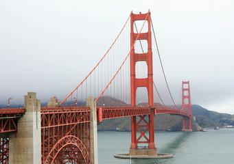Fototapeta Architektura Мост