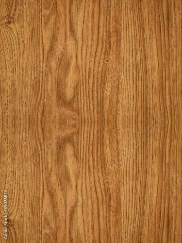 high resolution natural woodgrain texture buy this stock photo and