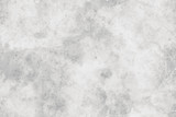 Soft gray marble texture background - 69035410