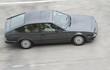 Alfa Romeo à Montlhery