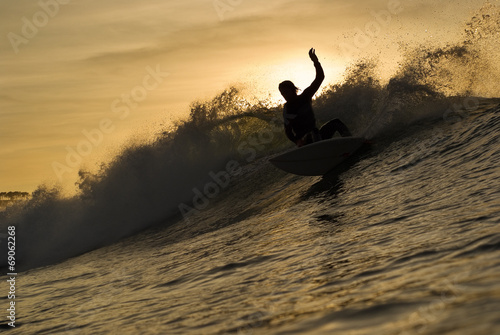 Surf #69062268