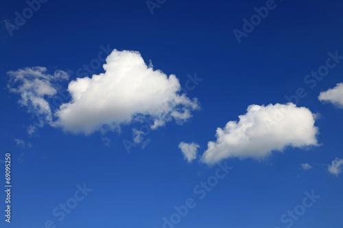 nubes cielo 1863-f14
