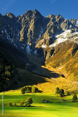 krajobraz-gorski-szwajcaria-alpy