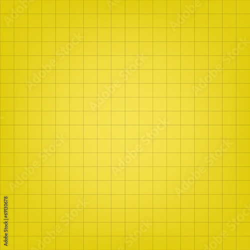 Blueprint grid engineering paper background vector eps10 buy this blueprint grid engineering paper background vector eps10 malvernweather Choice Image