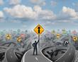 Success Direction