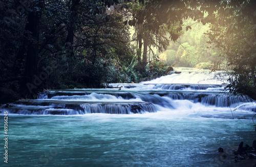 wodospad-w-meksyku