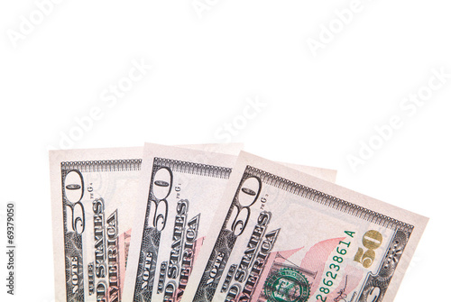 150 Us Dollar Buy This Stock Photo And Explore Similar Images At