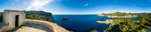 Ibiza West Coast
