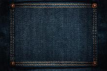 Jeans Frame