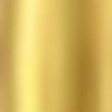 Blurred Metal Textures Backgro...