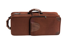 Carry Case For Brass Musical I...