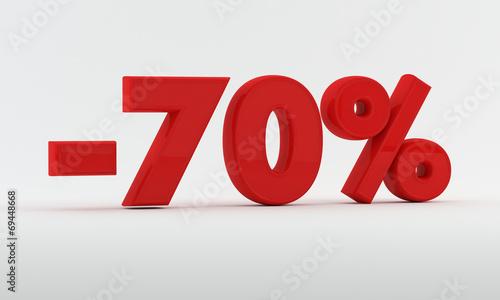 Photographie  -70% Discount