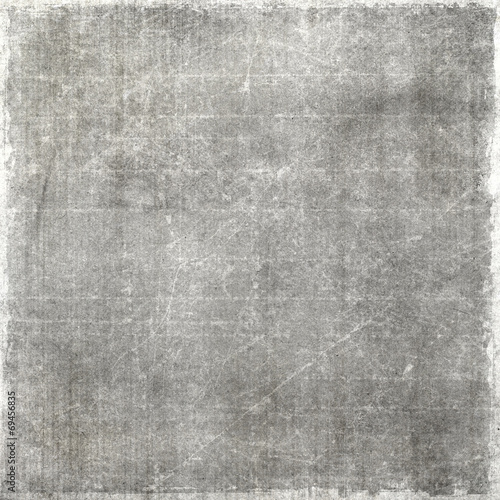 Poster Metal Grunge background or texture