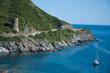 Tour de Losse - Corsica