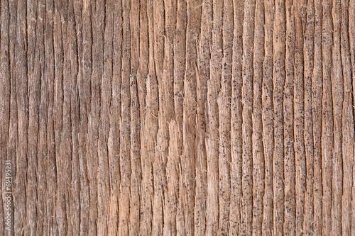 drewniane-tla