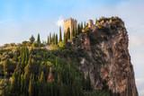 Arco - Castello