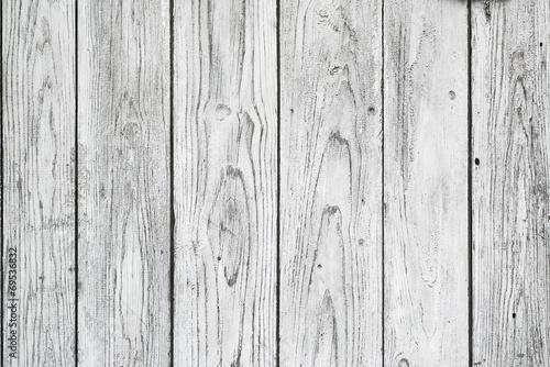 white-planks