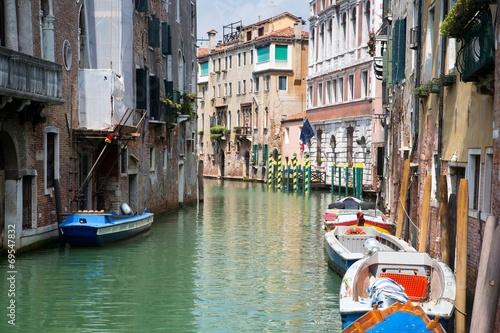 Venezia © Alessandro Lai