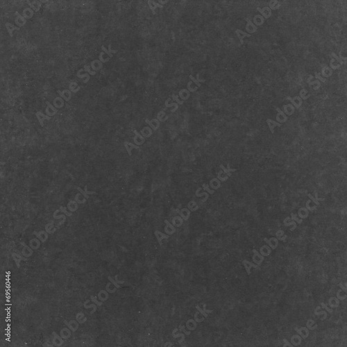 Foto op Canvas Betonbehang black rough and grunge background