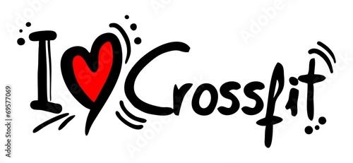 milosc-crossfit