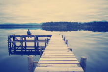 Fisherman Instagram Style