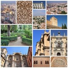 Granada Collection - Photo Mem...
