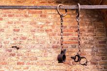 Prison Chains