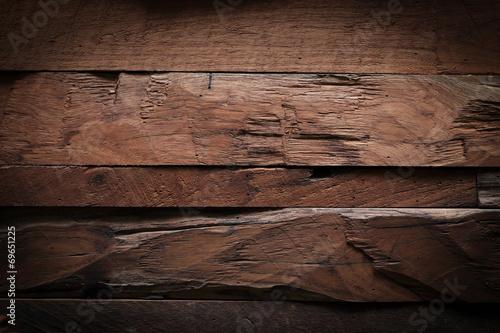 Papiers peints Bois wood texture design for background