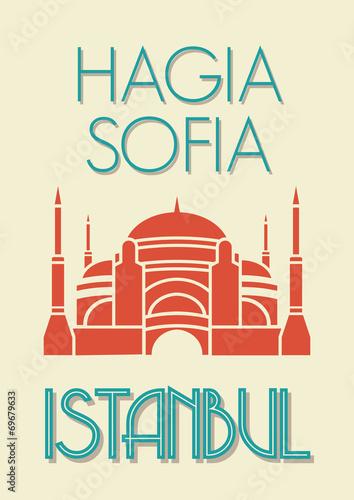 hagia-sophia-stambul