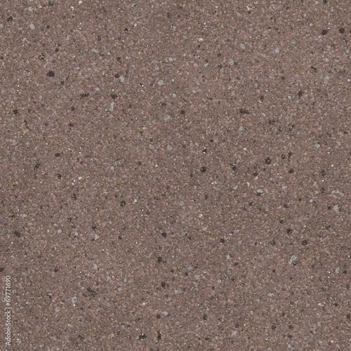 Fotografie, Obraz  Texture calcestruzzo