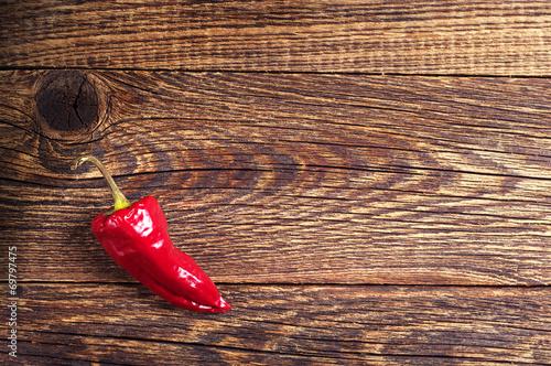 czerwona-ostra-papryka